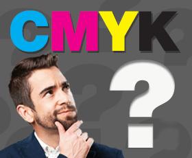 O Que é CMYK - Fábrica do Livro - destaque